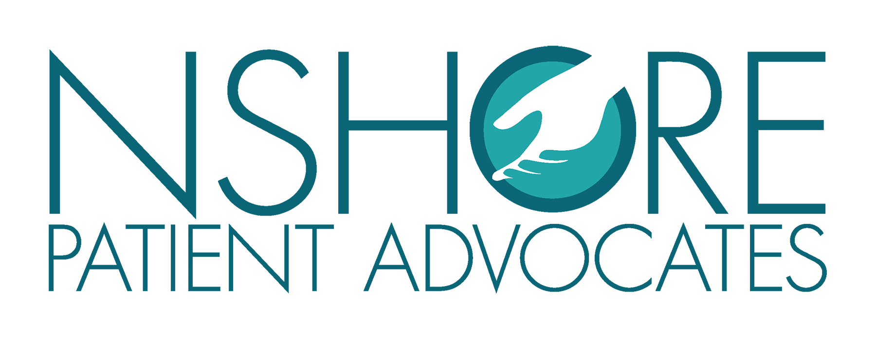 North Shore Patient Advocates